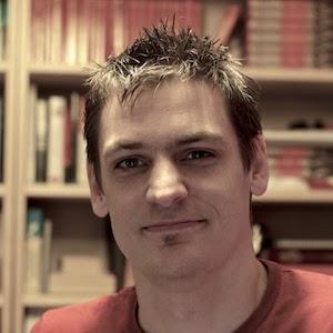 Thomas Pietrzak